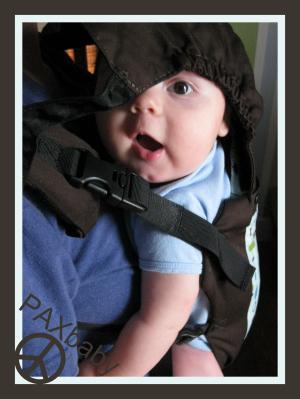 Why not babywear!