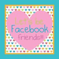 happy babywearing 365 Facebook